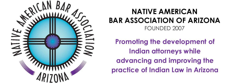 Native American Bar Association of Arizona